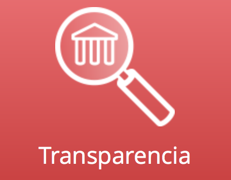 WEB Transparencia Colindres